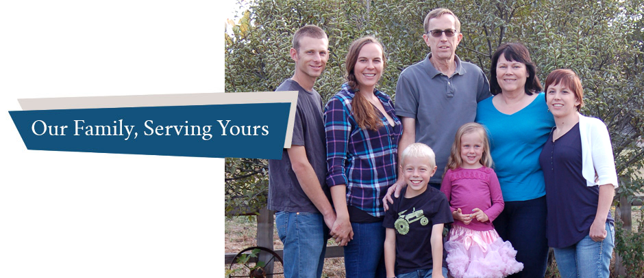 Rocky-mountain-shutters-and-shades-family-photo