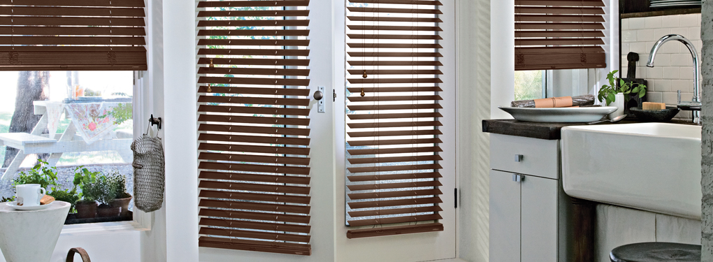 door coverings Hunter Douglas Blinds Denver
