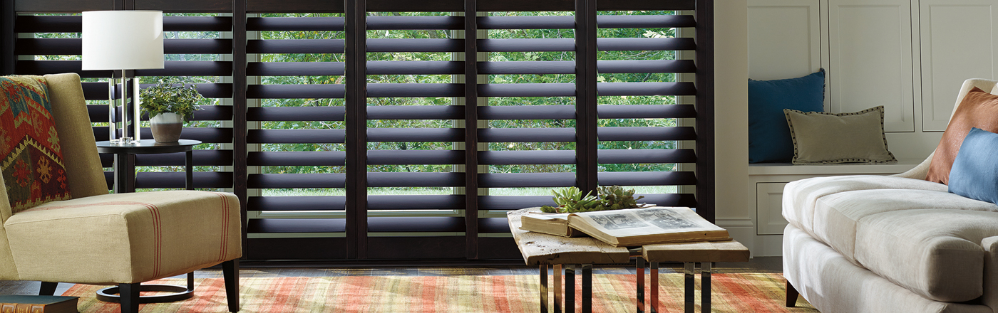 Heritance-hardwood-shutters-hunter-douglas