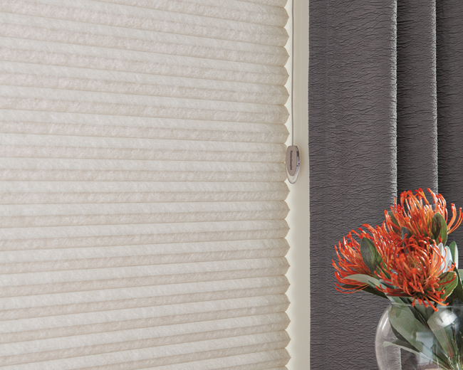 Duette Architella Honeycomb Shades