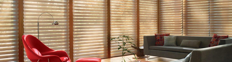 Costco Hunter Douglas Blinds Warranty Call Costco Hunter