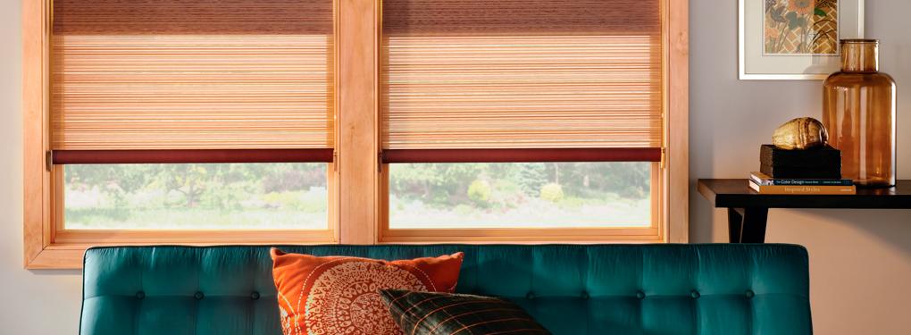 Roller Shades Custom Window Shades Denver