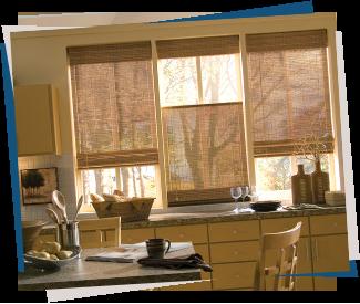 Honeycomb Window Shades Denver Sheer Shades For Windows
