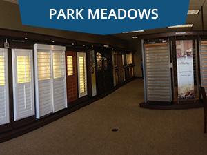 Window Treatments Denver | Rocky Mountain Shutters