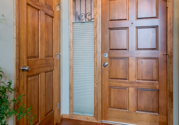 Top Down Shades Entryway Solutions Rocky Mountain Shutters & Shades Denver