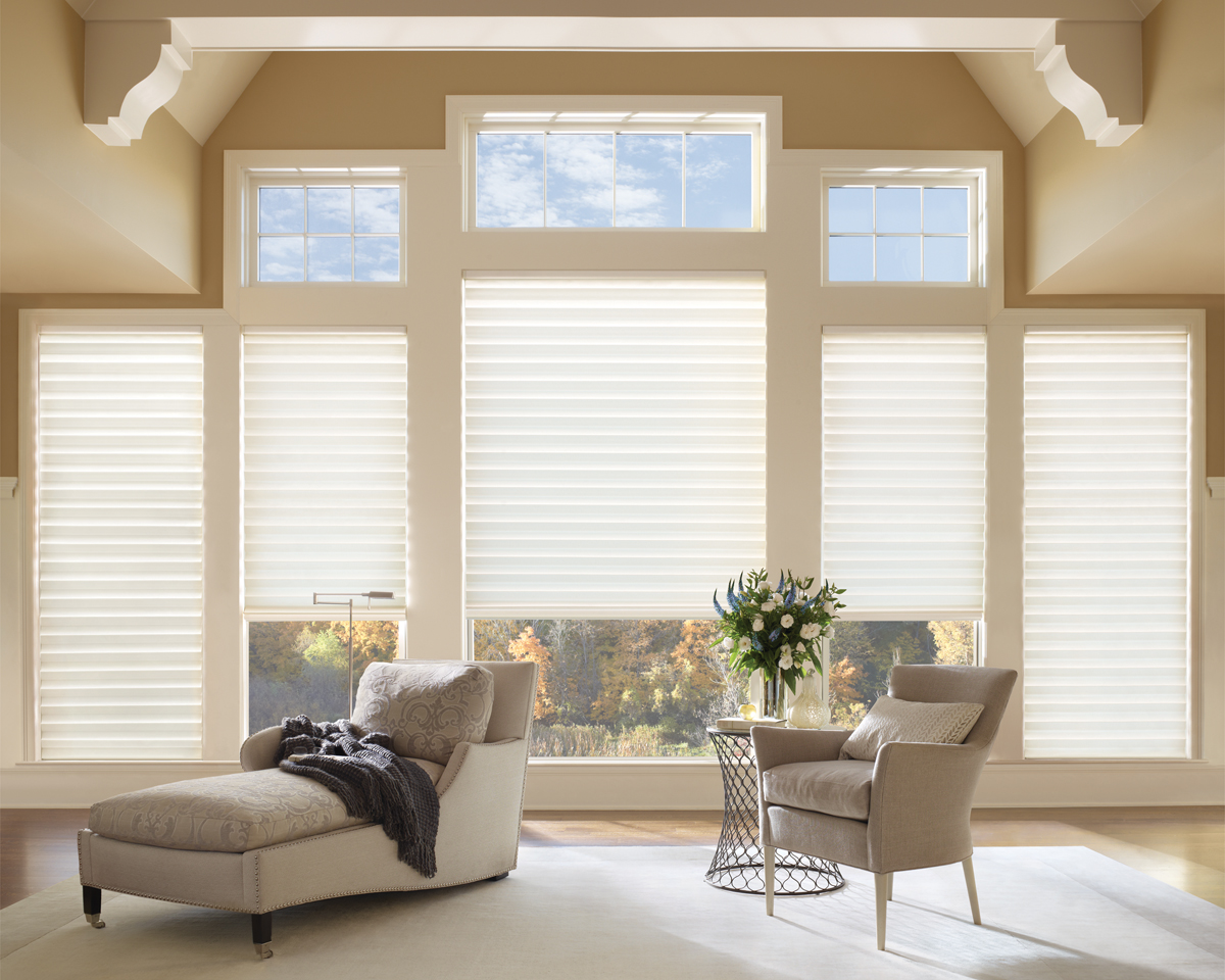 window coverings for north or south facing windows rocky mountain shutters u0026 shades