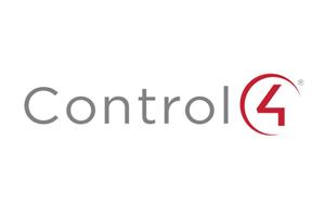 control4-logo