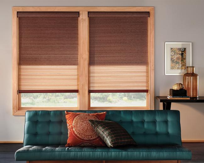 Designer Roller Shades Custom Window Shades Denver