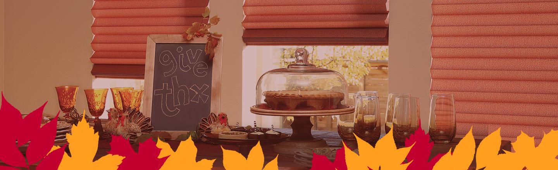 season-of-style-1440x440-background