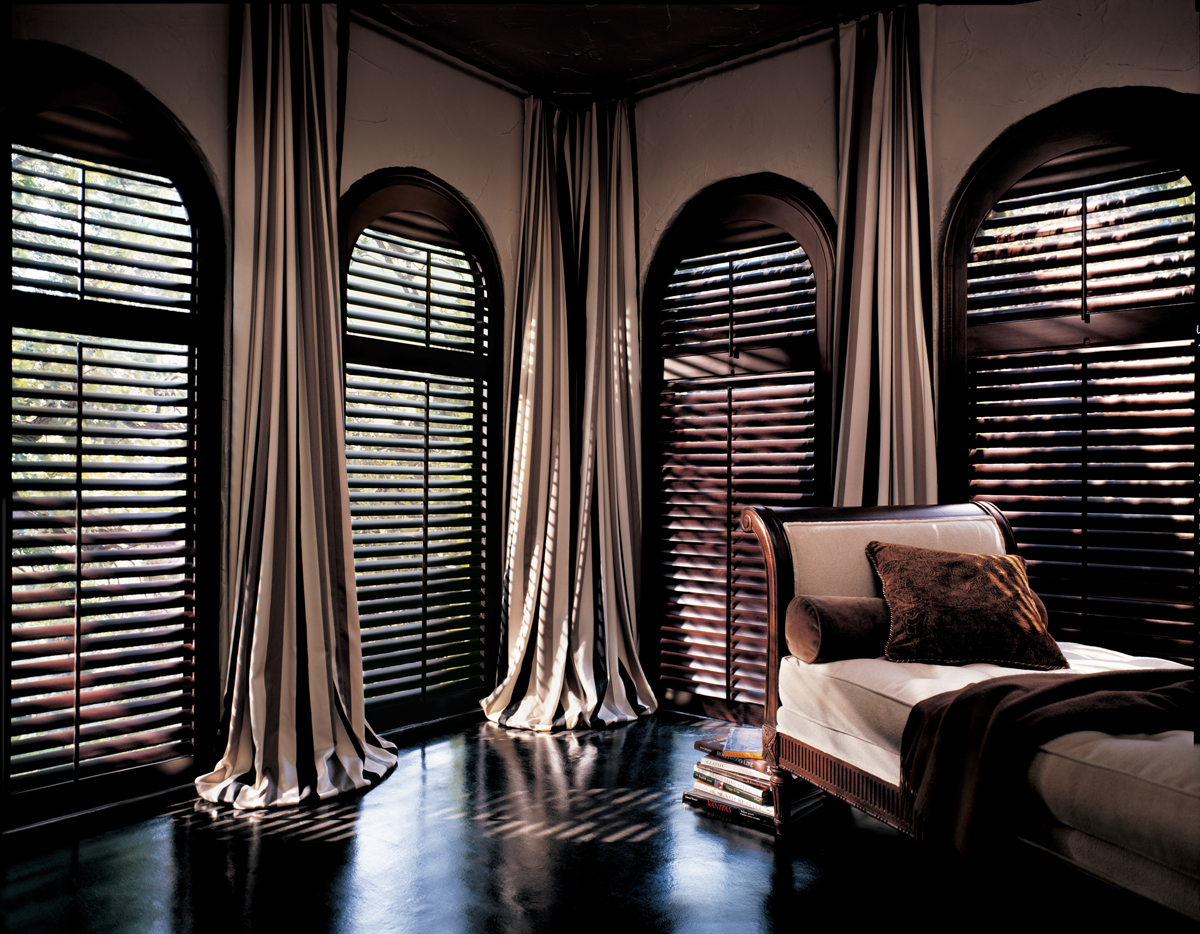 blinds shutters shades and inc extra