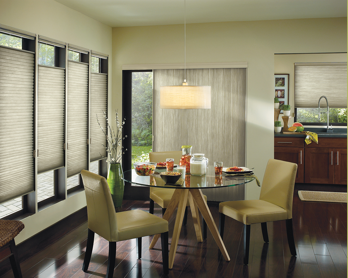 Image Result For Bali Roman Shades Lowes