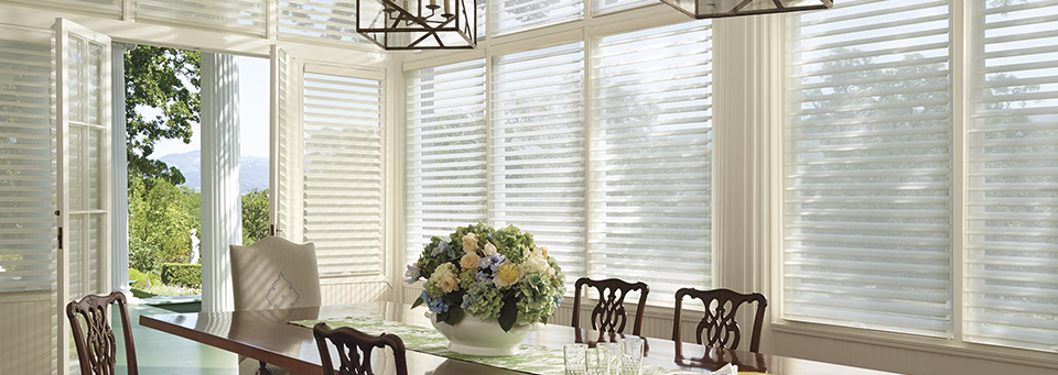 Rejuvenate Your Home With French Door Shades Rocky Mountain