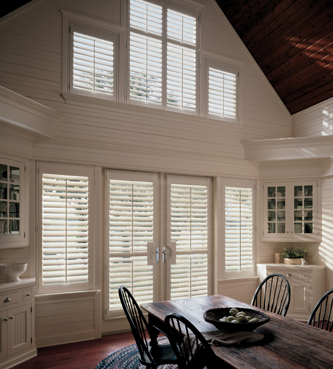 Need Window Treatments For Sliding Glass Doors, French Doors U0026 Patio Doors?