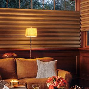 window treatment ideas blackout