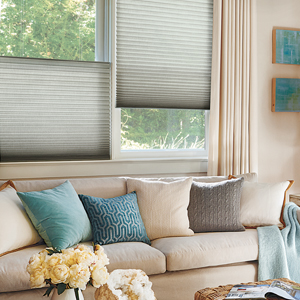 Top Down Bottom Up Shades Rocky Mountain Shutters & Shades Denver