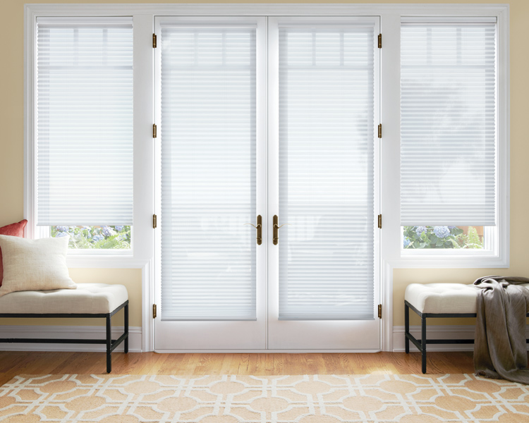 Insulating Window Treatments Thermal Window Shades Denver