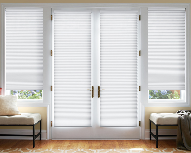 Window Coverings For Sliding Glass Doors Cheaper Than Retail Price Buy Clothing Accessories And Lifestyle Products For Women Men