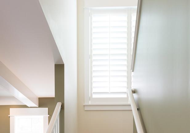 Hunter Douglas Window Treatment Ideas Denver Area Homes