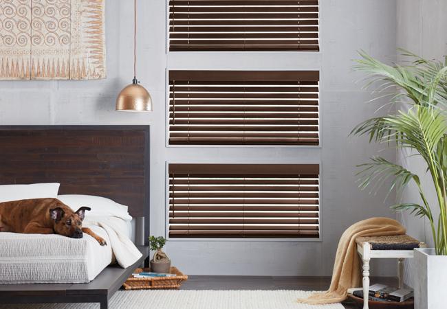 Hunter douglas denver blinds shades plantation shutters bedroom hunter douglas blinds englewood 80110 solutioingenieria Images