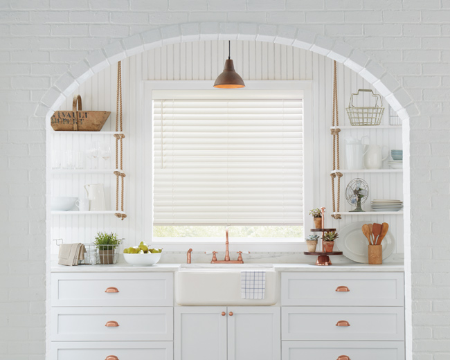 douglas window wood co best hunter collection accentwindow everwood alternative blinds