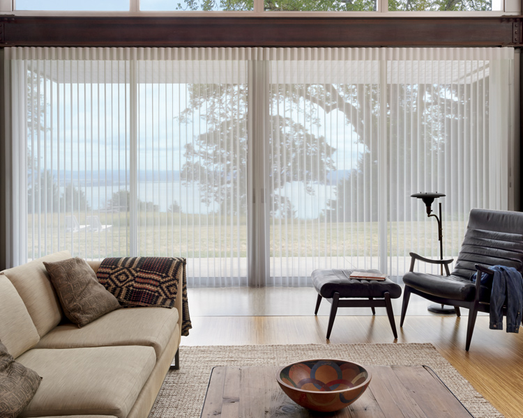 Denver Window Treatments For Sliding Glass Doors French Door Shutters