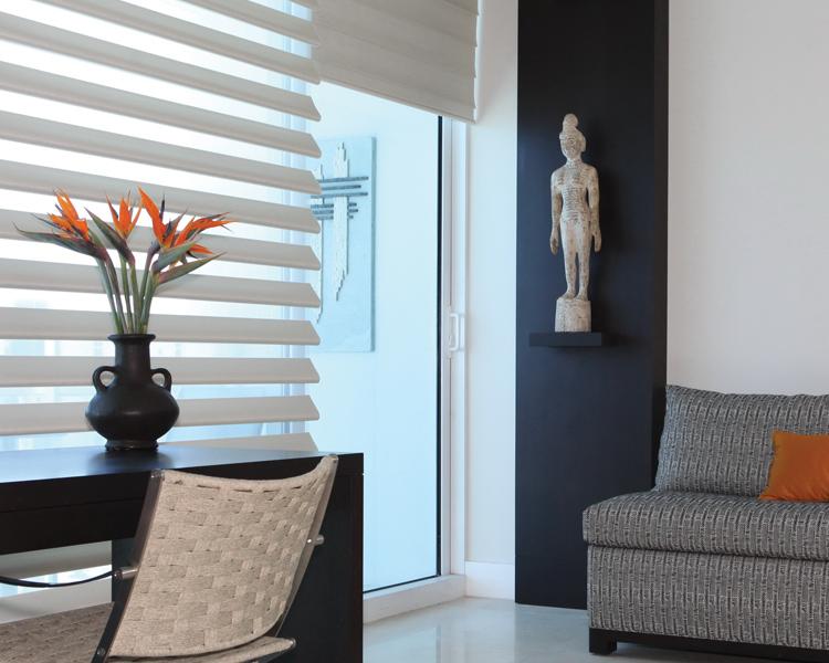 Denver Window Treatments For Sliding Glass Doors French