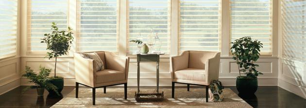 spring decorating designer home