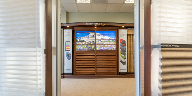 Rocky Mountains Shutters And Shades Cherry Creek Denver