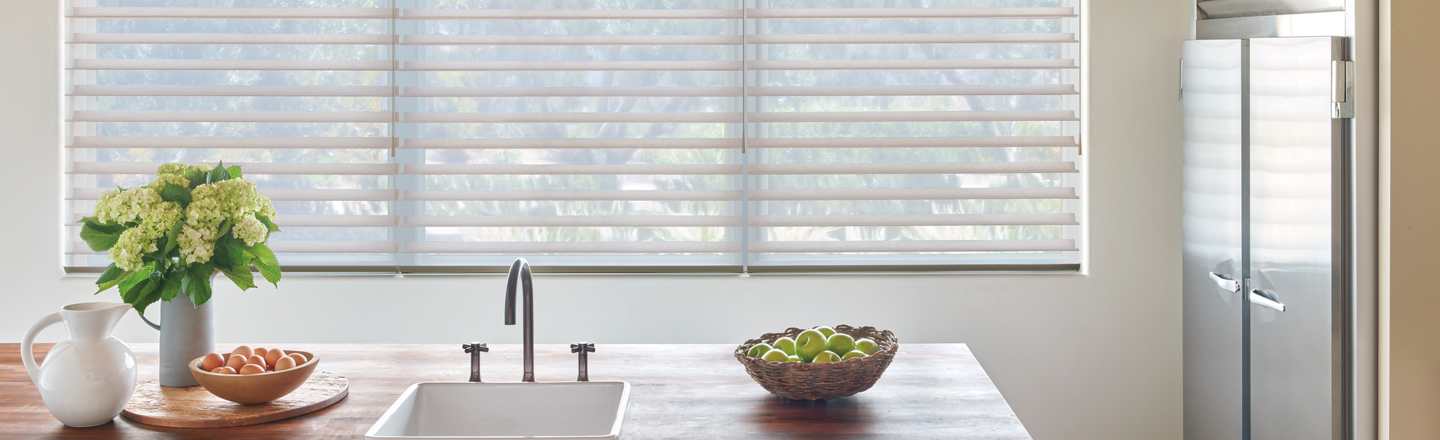 18col 1440x440 Rocky Mountain Shutters And Shades